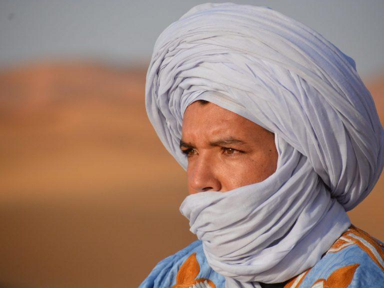 Mohamed Nomad Guide 2