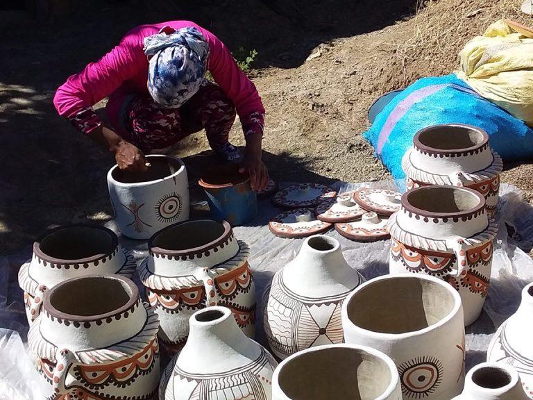 pottery 4 aicha son fb