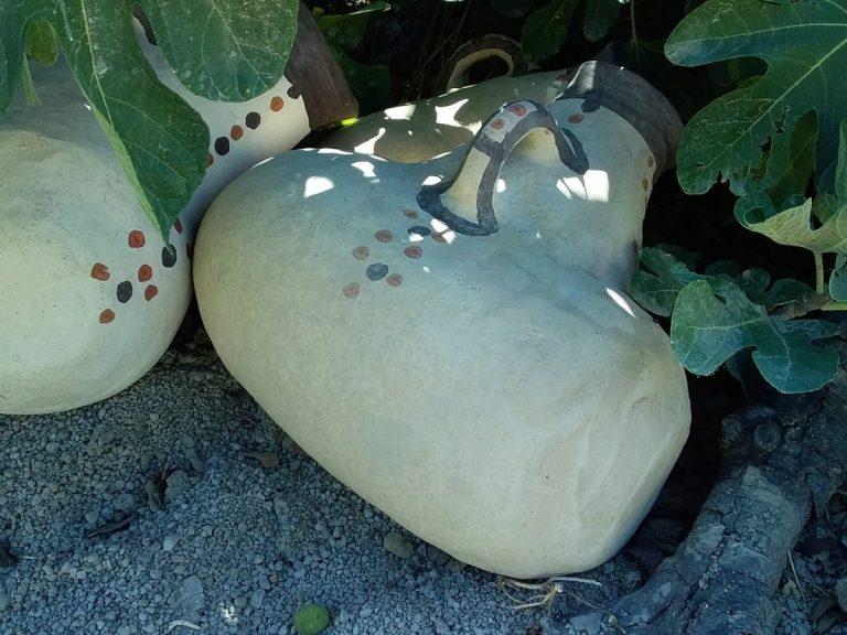 pottery 5 aicha son fb
