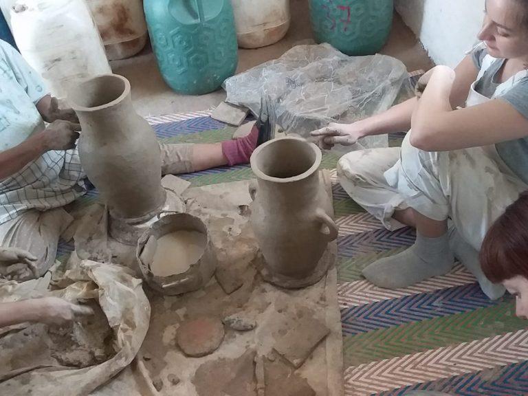 pottery 6 aicha son fb