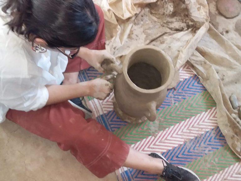 pottery 7 aicha son fb