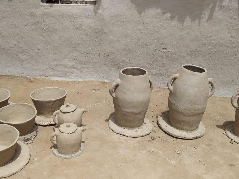 pottery 8 aicha son fb