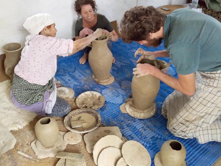 pottery aicha son fb page 2