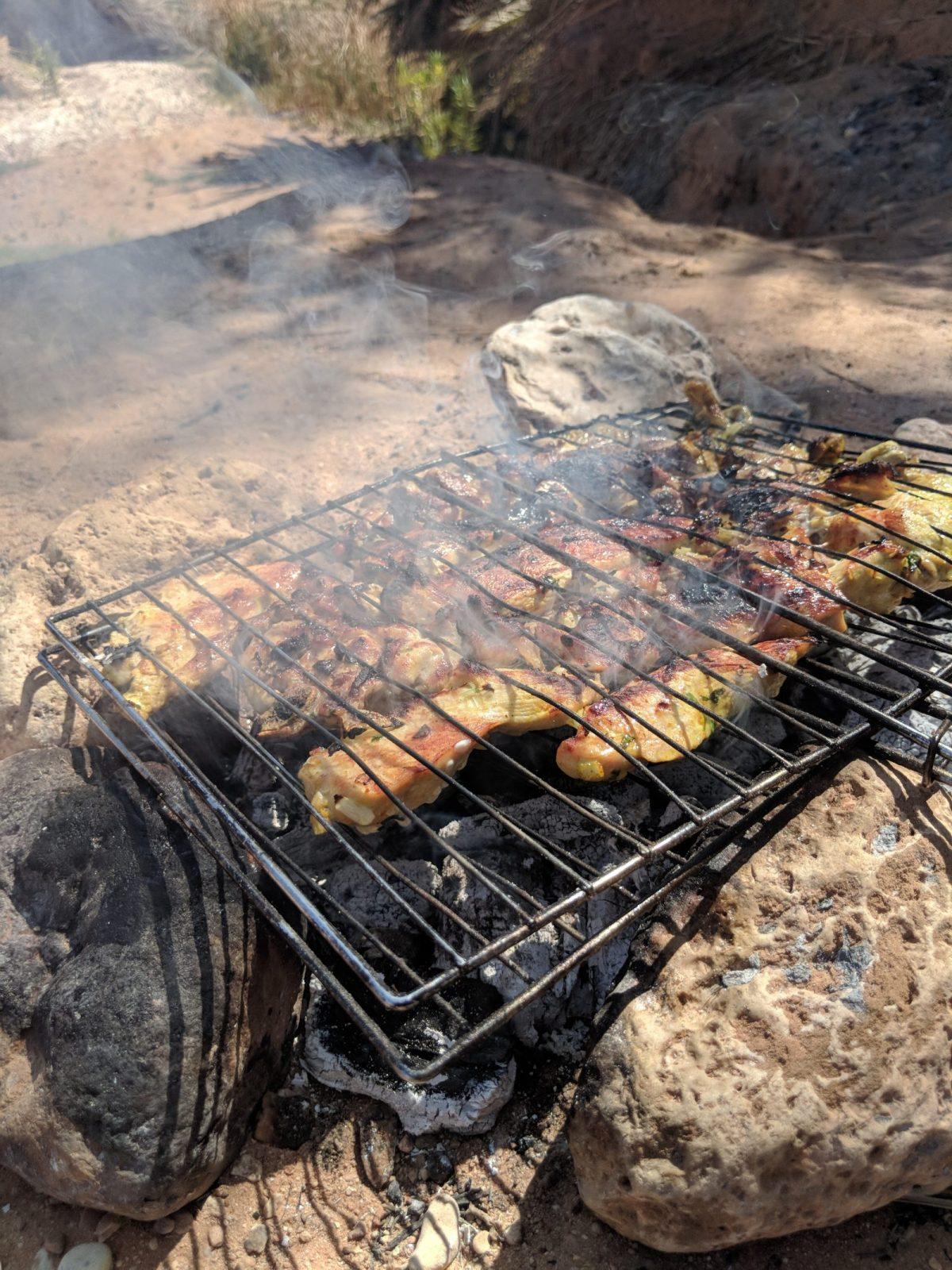 safsaf picnic